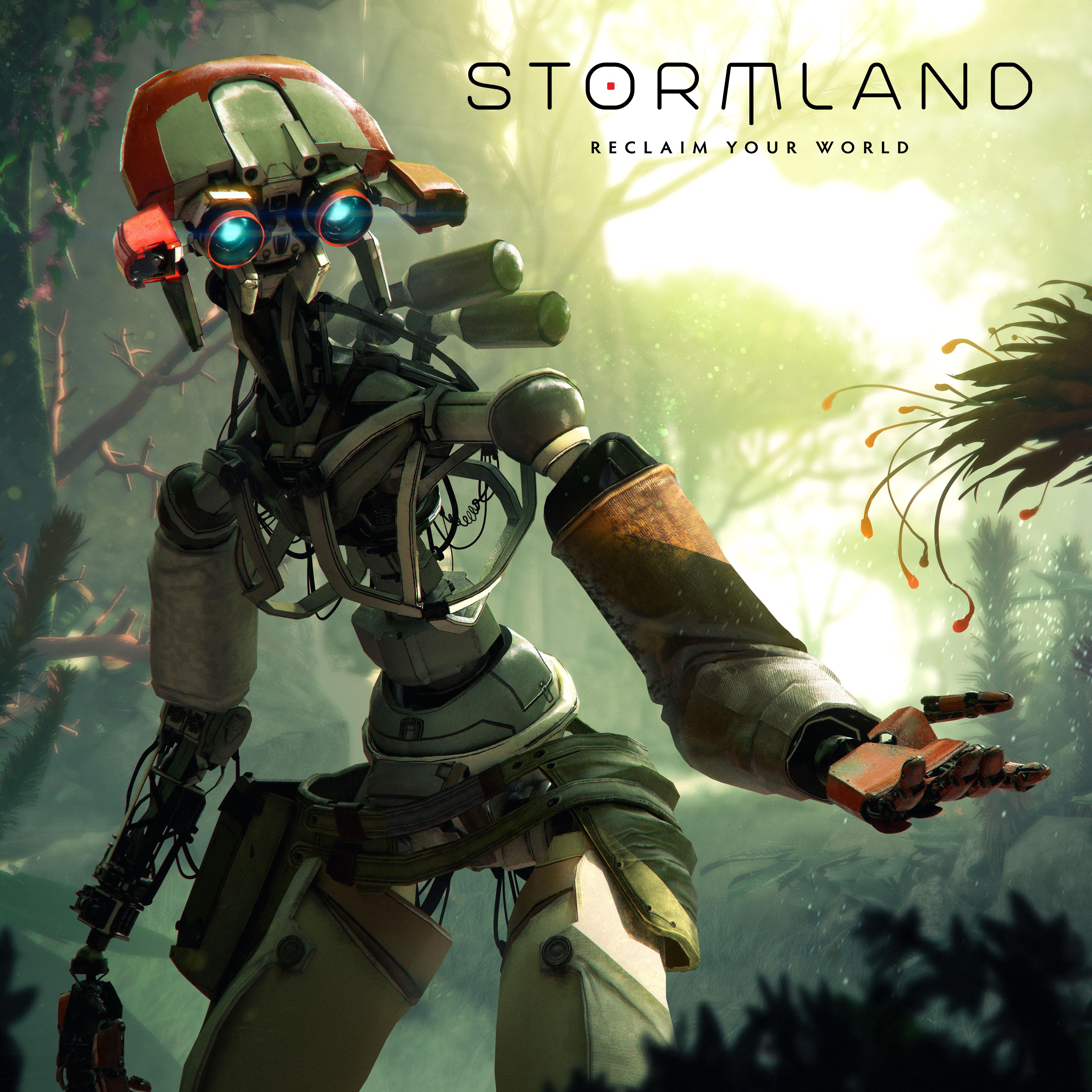 stormland_square.jpg